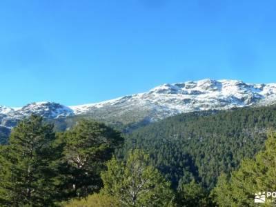 Cabeza Mediana;Camino Angostura; parque nacional de ordesa y monte perdido valles pasiegos valle baz